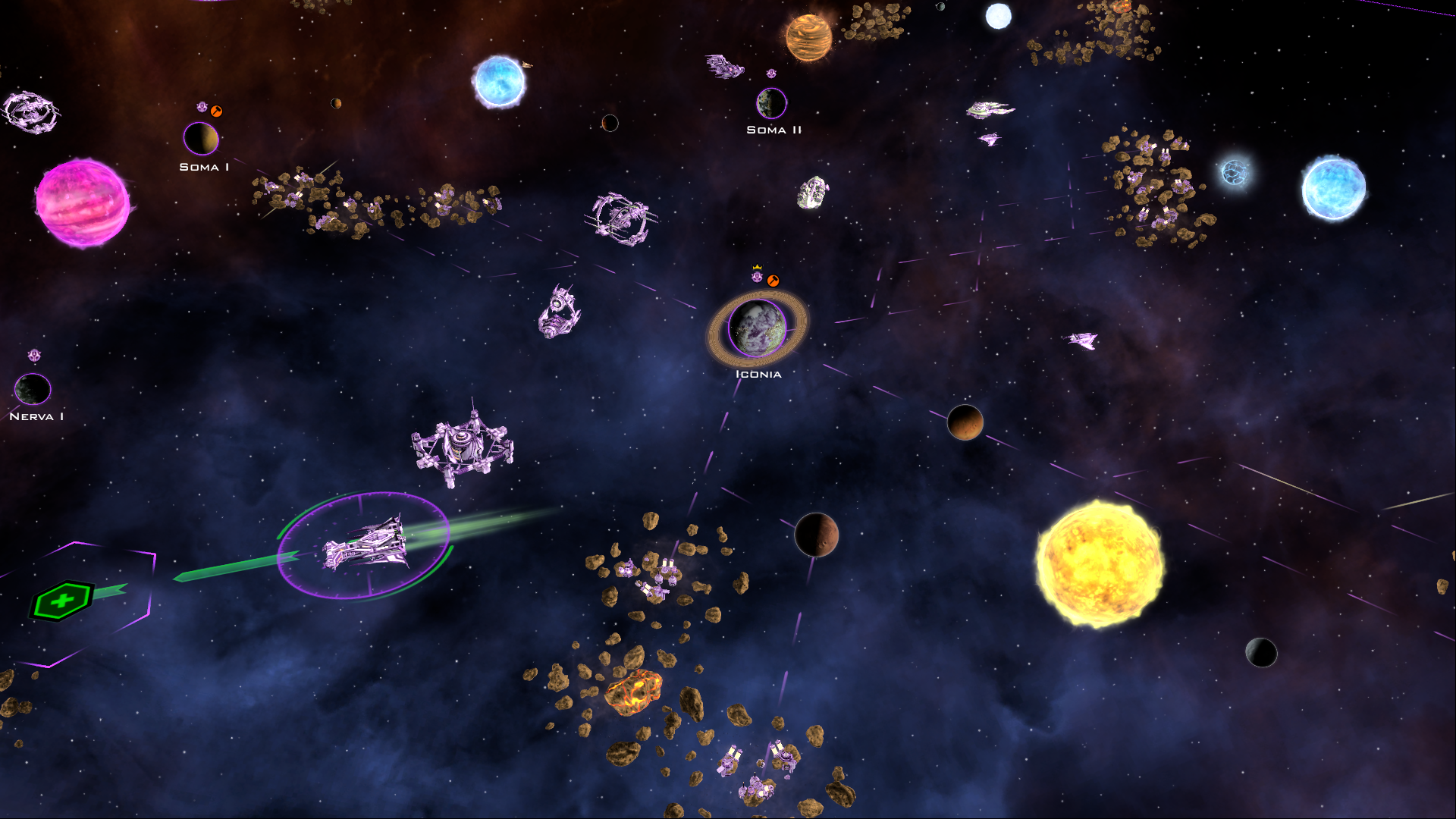 universe empire 3
