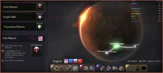 screenshot thumbnail