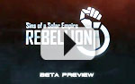 Sins: Rebellion Videos - Beta 1 Preview