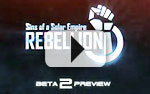 Sins: Rebellion Videos - Beta 2 Preview